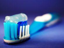hygiène des dents