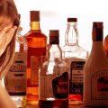 danger alcool
