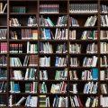 Meubles et étagères à livres